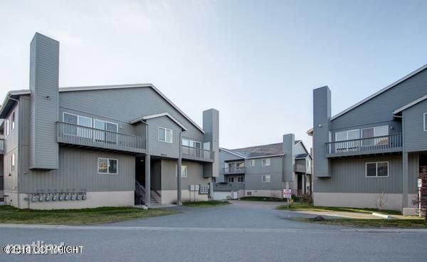 9905 William Jones Cir 5, Anchorage, AK - $1,750 USD/ month