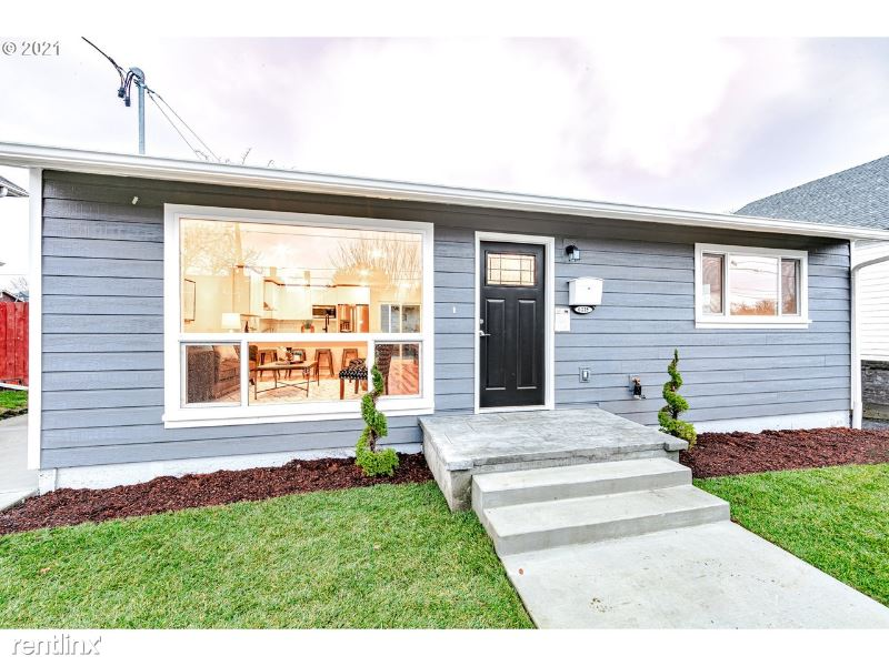 6225 NE 14TH AVE A, Portland, OR - $3,495 USD/ month