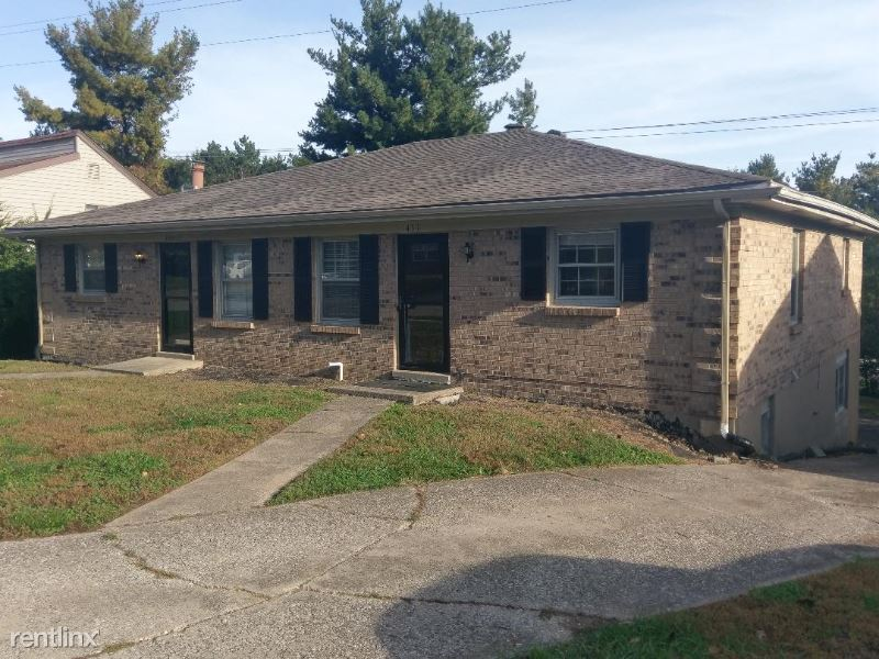 431 Whispering Hills Dr, Lexington, KY - $1,100 USD/ month