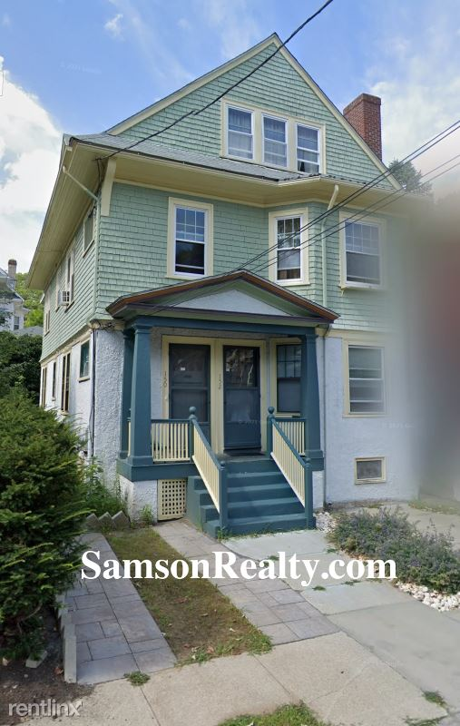 150 University Ave TH, Providence, RI - $2,900 USD/ month