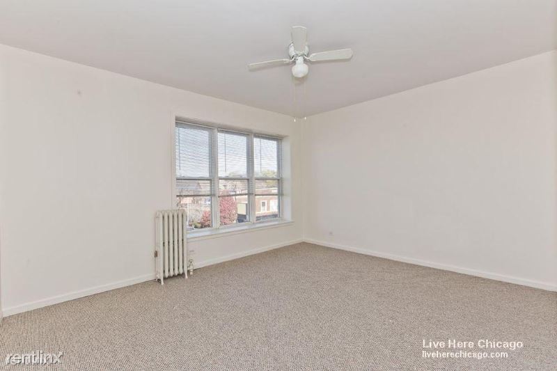 3957 W Irving Park Rd 316, Chicago, IL - $725 USD/ month