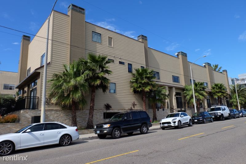 27 Outrigger Street 2, Marina Del Rey, CA - $7,500 USD/ month