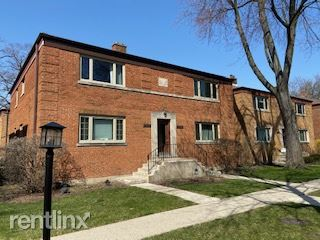 8039 Lake St, River Forest, IL - $1,450 USD/ month