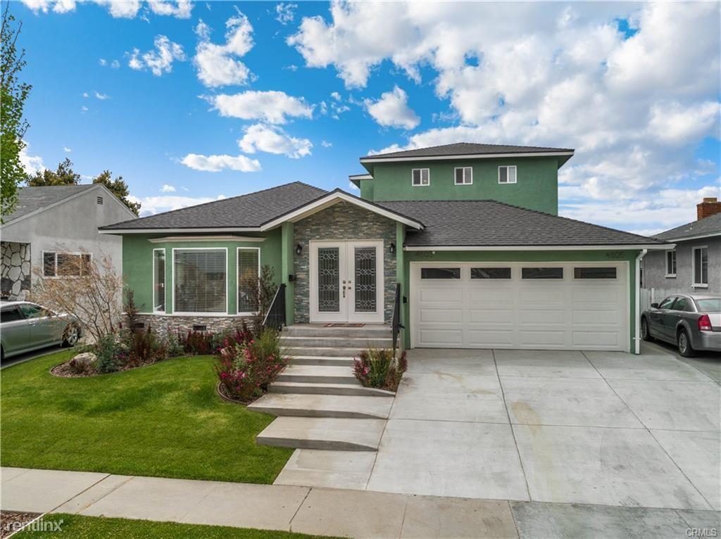 4803 Ocana Ave, Lakewood, CA - $5,350 USD/ month