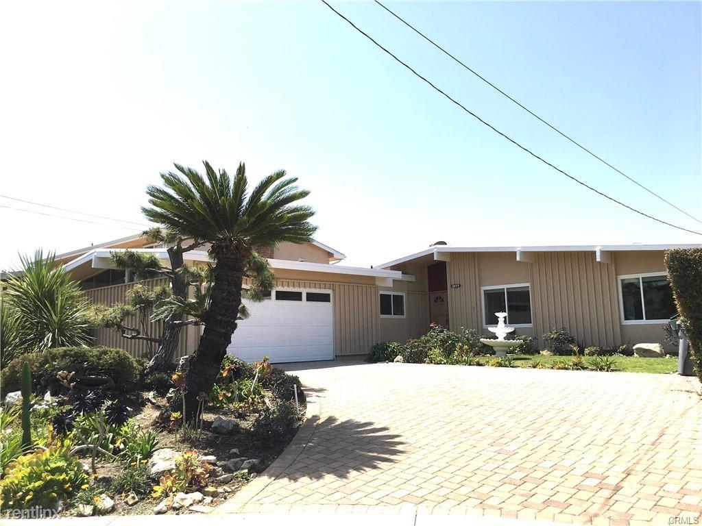 28319 Ella Rd, Rancho Palos Verdes, CA - $5,280 USD/ month