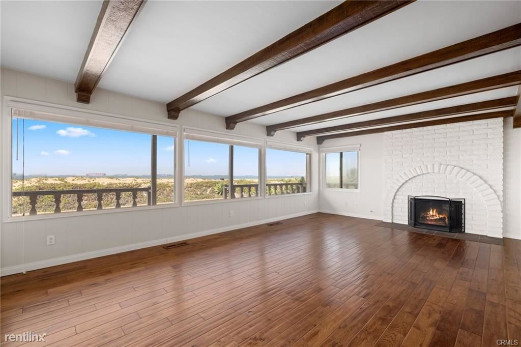 16821 S Pacific Ave # 1, Sunset Beach, CA - $4,200 USD/ month