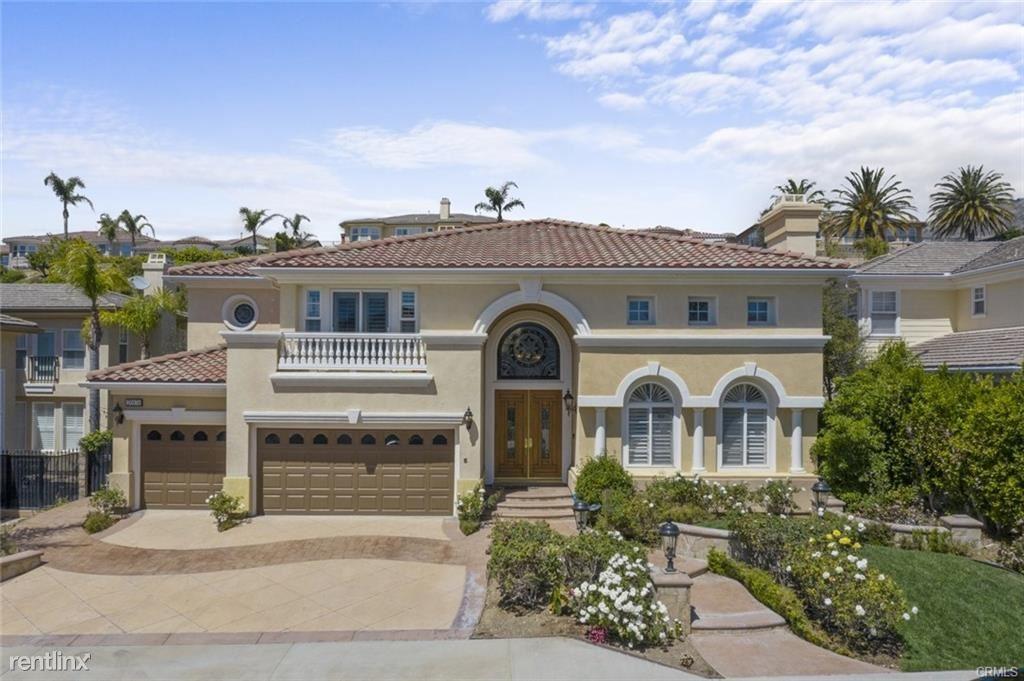 20151 Via Medici, Porter Ranch, CA - $8,500 USD/ month
