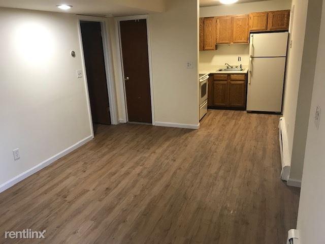 Fawcett St, Port Chester, NY - $1,800 USD/ month
