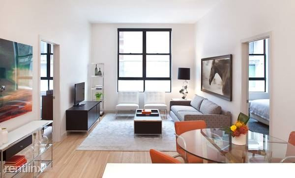 Danforth Ave, Dobbs Ferry, NY - 4,350 USD/ month