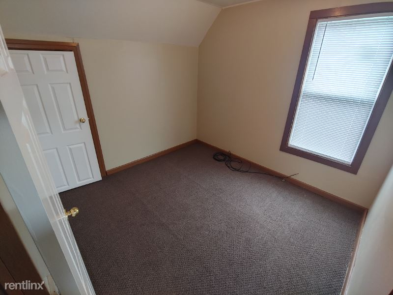 Fir St, East Chicago IN, East Chicago, IN - $800 USD/ month