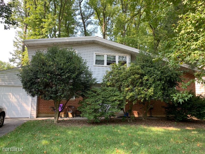 1426 Fresno Rd. House, Willmington, DE - $2,000 USD/ month