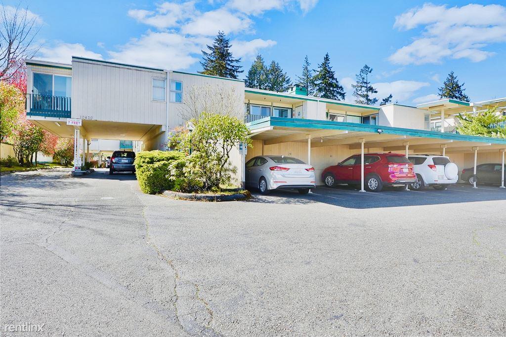 10430 Gravity Lake Drive SW Unit 32, Lakewood, WA - $1,900 USD/ month