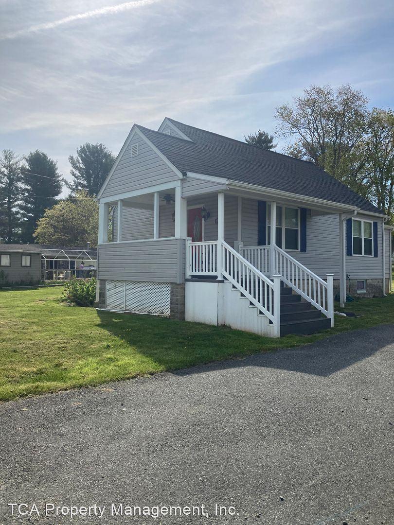 2915 Level Road, Churchville, MD - 1,750 USD/ month