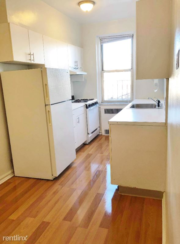 6389 Saunders St 2, Rego Park, NY - $1,775 USD/ month