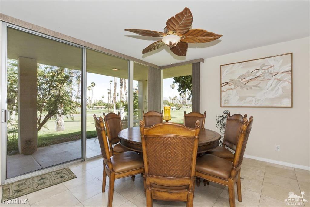 72051 Desert Air Dr, Rancho Mirage, CA - $2,750 USD/ month