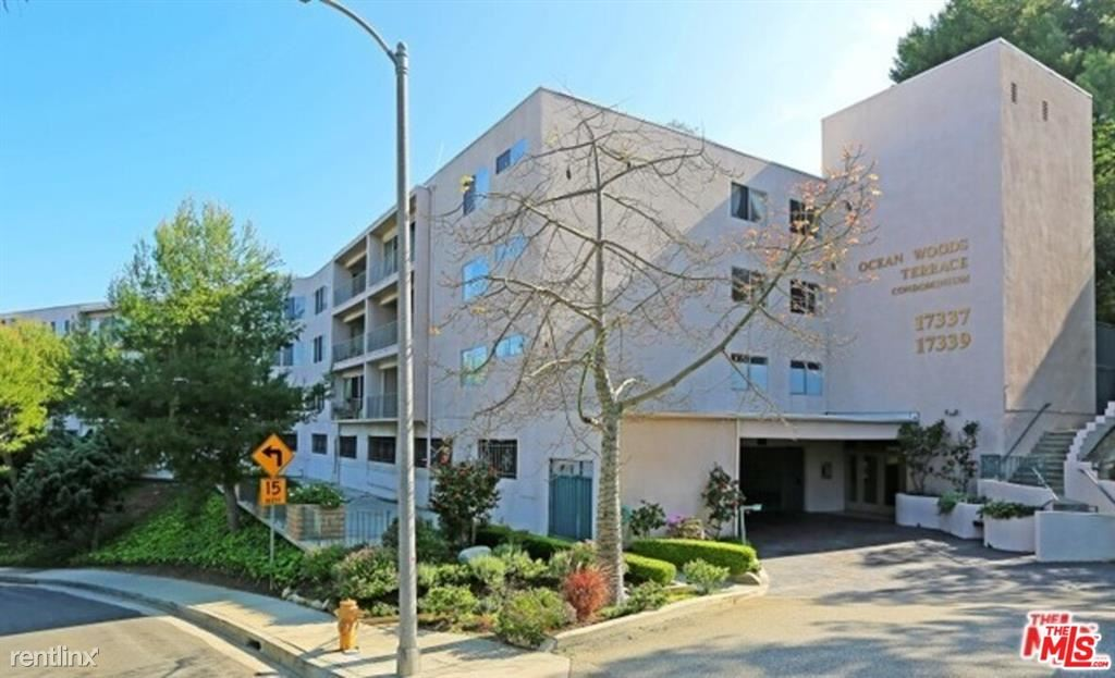 17337 Tramonto Dr Apt 207, Pacific Palisades, CA - $3,499 USD/ month