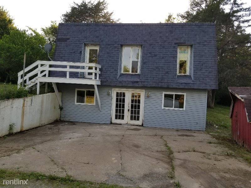 9410 Montgomery Ln A, Goreville, IL - $749 USD/ month