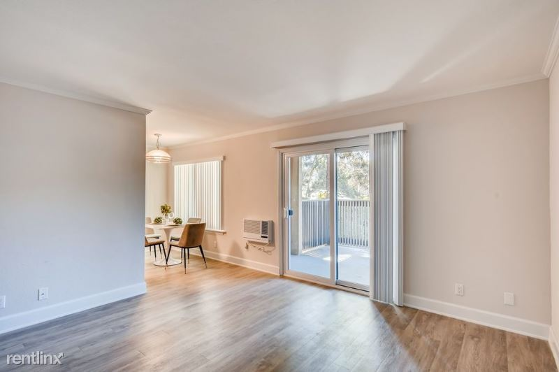 167 Garth Rd, Scarsdale NY, Scarsdale, NY - $800 USD/ month