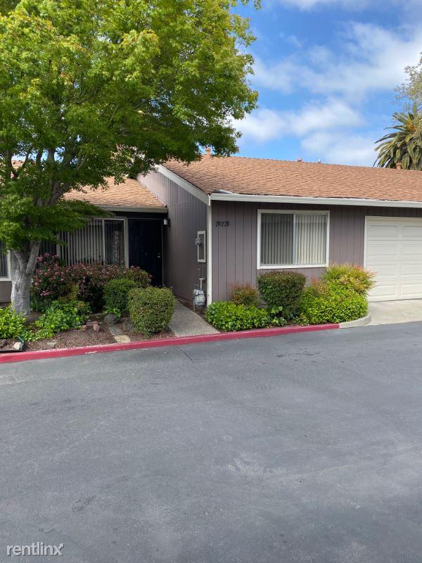 20228 San Miguel Avenue, Castro Valley, CA - $2,800 USD/ month