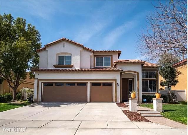 1296 Enchanted Trl,, San Jacinto, CA - $2,350 USD/ month