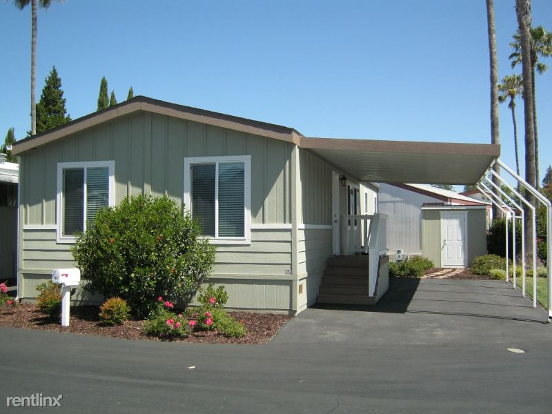 1075 Space Park Way 36, Mountain View, CA - $2,745 USD/ month