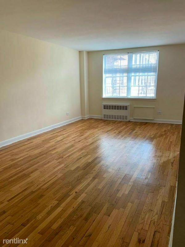 5543 97TH STREET, Corona, NY - $1,495 USD/ month