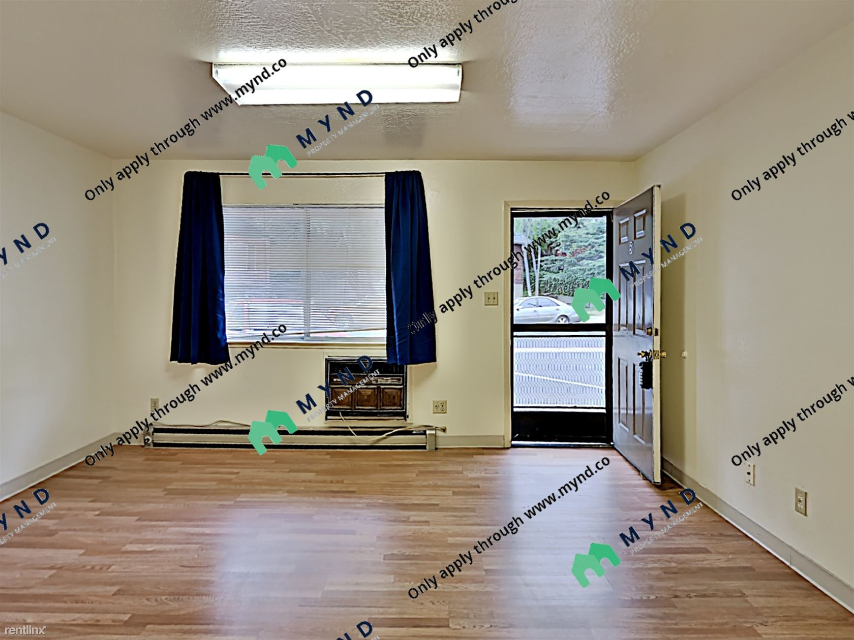 140 College Dr Apt B, Reno, NV - $795 USD/ month
