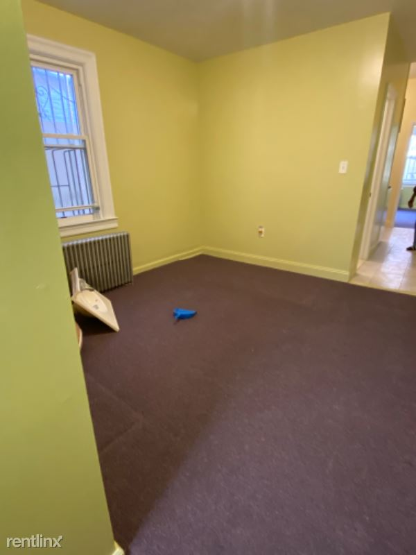 13310  101 Avenue, Richmond Hill, NY - $1,500 USD/ month