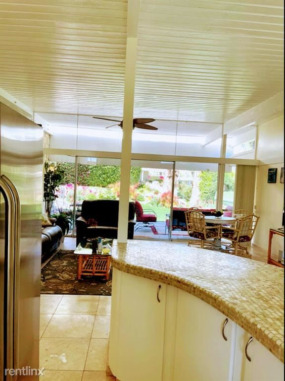 283 Sandpiper St, Palm Desert, CA - $2,700 USD/ month