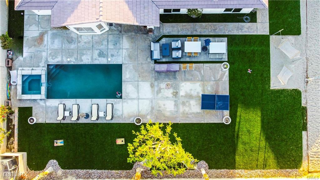34620 Via Josefina, Rancho Mirage, CA - $17,000 USD/ month