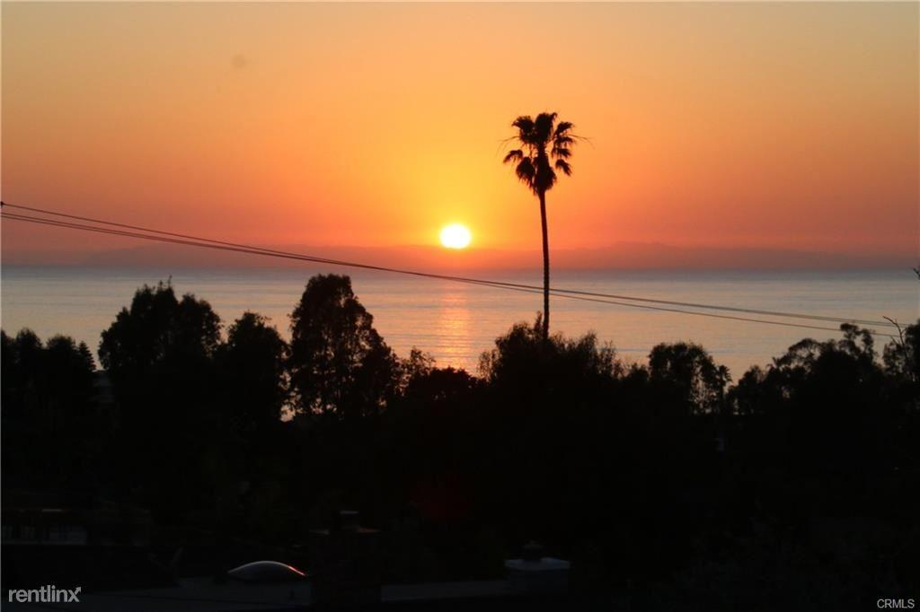 548 Agate St, Laguna Beach, CA - $6,500 USD/ month