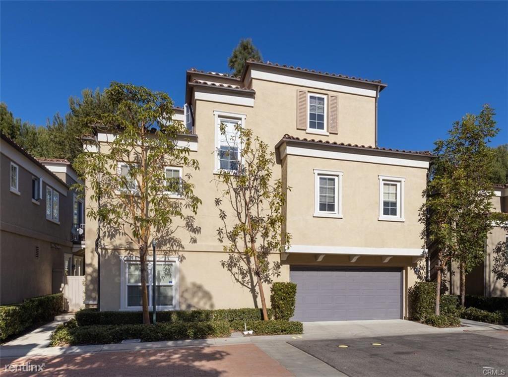 1 Via Amanti, Newport Coast, CA - $4,850 USD/ month