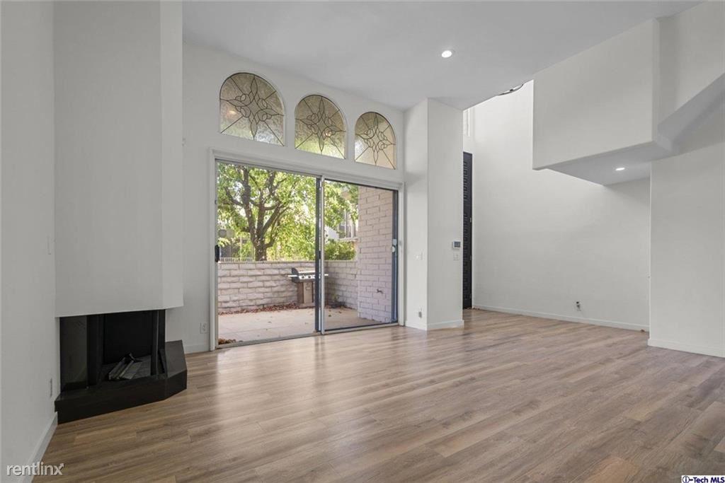 5325 White Oak Ave Unit A, Encino, CA - $4,750 USD/ month