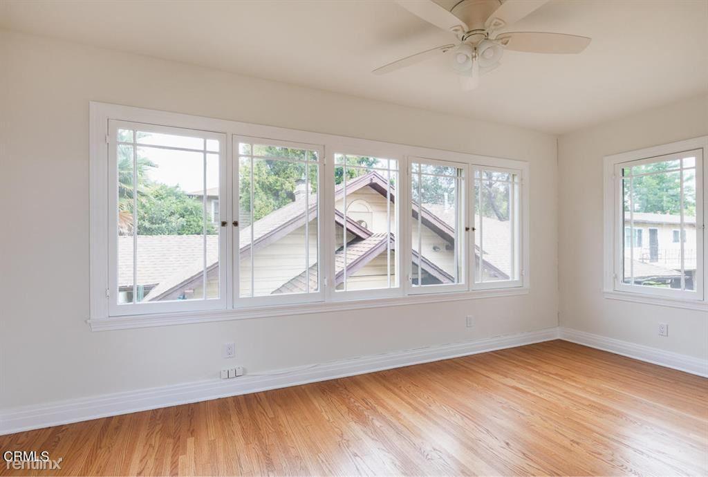 824 Brent Ave, South Pasadena, CA - $3,500 USD/ month