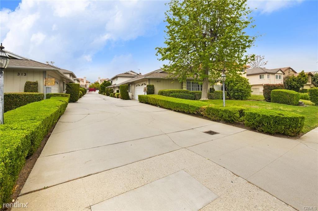 317 E Duarte Rd Unit 4, Arcadia, CA - $3,200 USD/ month