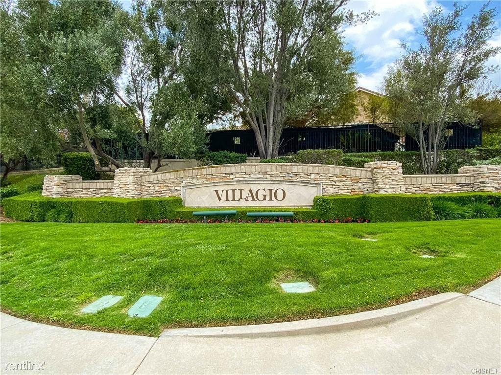 20345 Wynfreed Ln, Porter Ranch, CA - $5,200 USD/ month