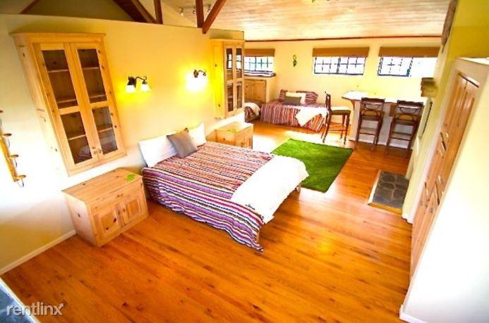 416 Virginia St MASTER Bed, El Segundo, CA - $1,982 USD/ month
