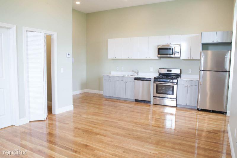 409 Dudley St 4, Roxbury, MA - $2,900 USD/ month