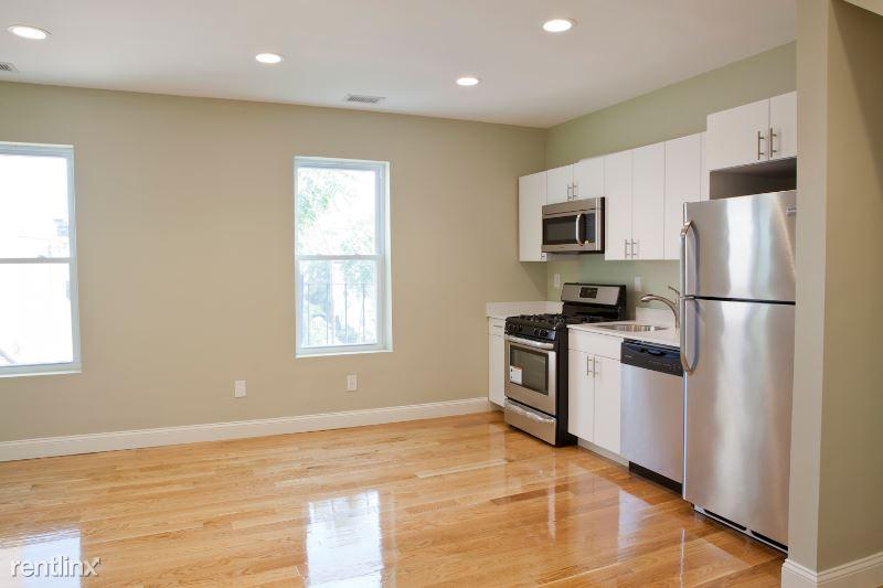4 Kearsarge Ave 1, Roxbury, MA - $2,950 USD/ month