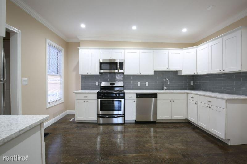 19 Perrin St 1, Roxbury, MA - $2,800 USD/ month