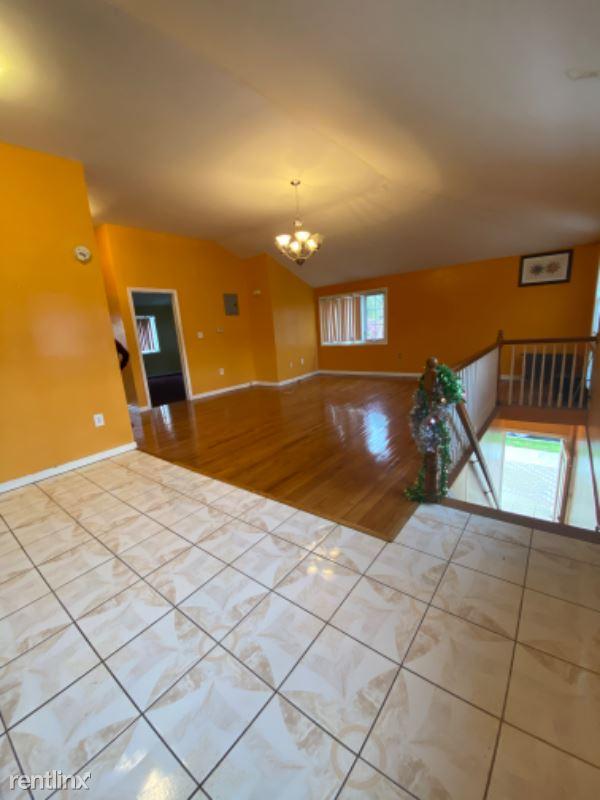 13335 Inwood St, jamaica, Jamaica, NY - $1,900 USD/ month