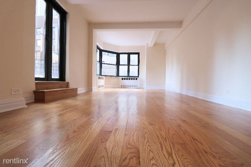 141 East 56th Street 10B, Queens, NY - $4,450 USD/ month