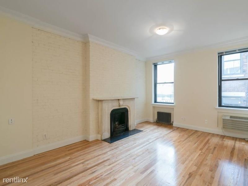 132 East 24th Street - 3995USD / month