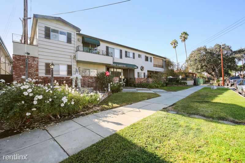 400 E Live Oak St. 29, San Gabriel, CA - $2,350 USD/ month