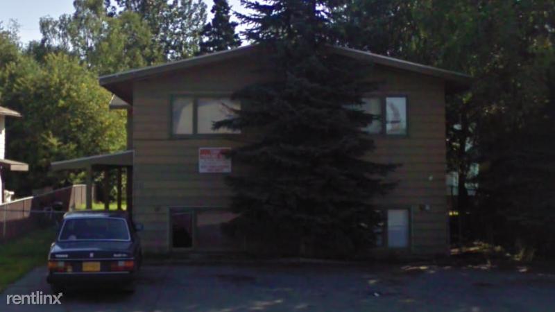 611 Mumford St D, Anchorage, AK - $950 USD/ month