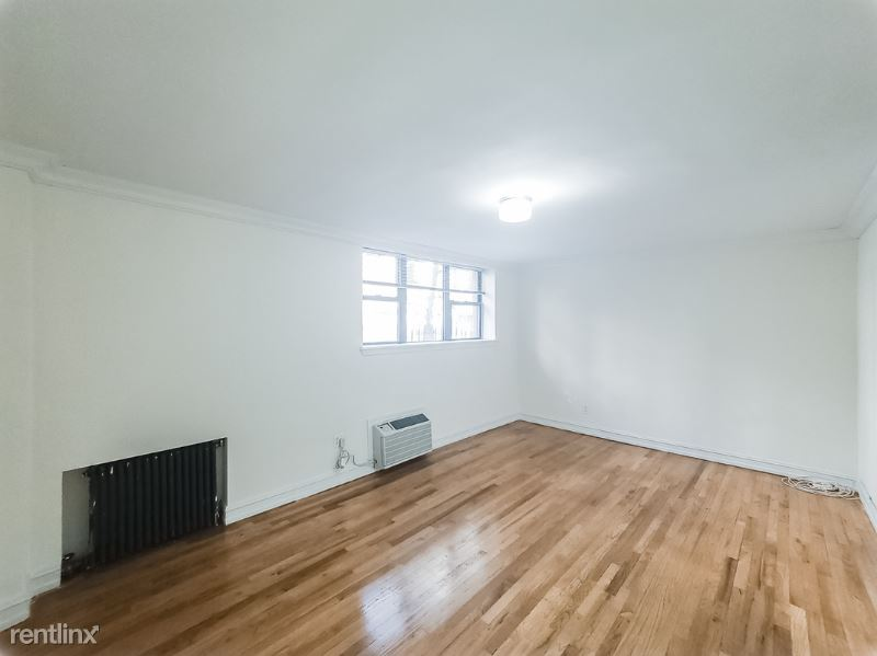 238 E 36th St, New York, NY - $1,600 USD/ month