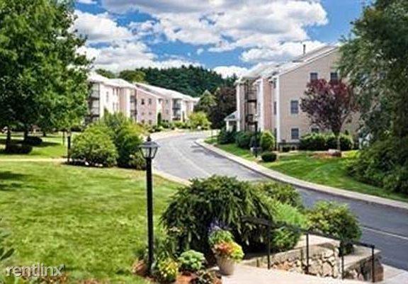71 Waterfall Drive, Canton, MA - $2,435 USD/ month