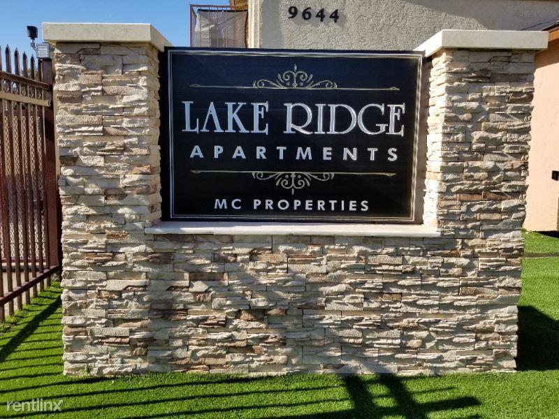 9656 Winter Gardens Blvd 03, Lakeside, CA - $1,950 USD/ month