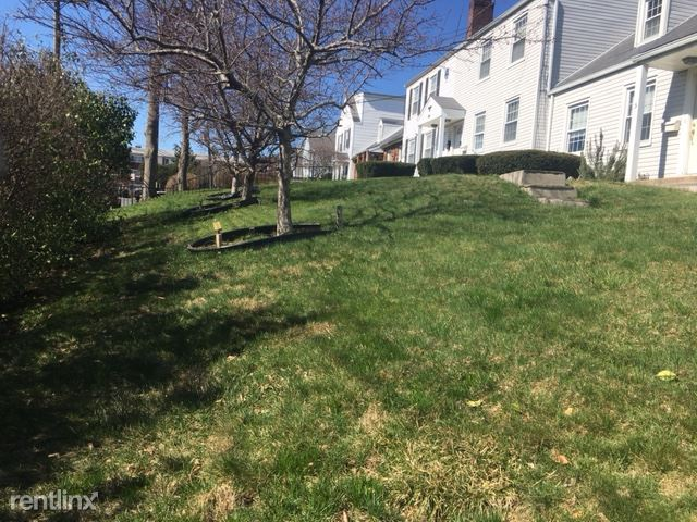 5 Lane Crest Ave 5, New Rochelle, NY - $1,995 USD/ month