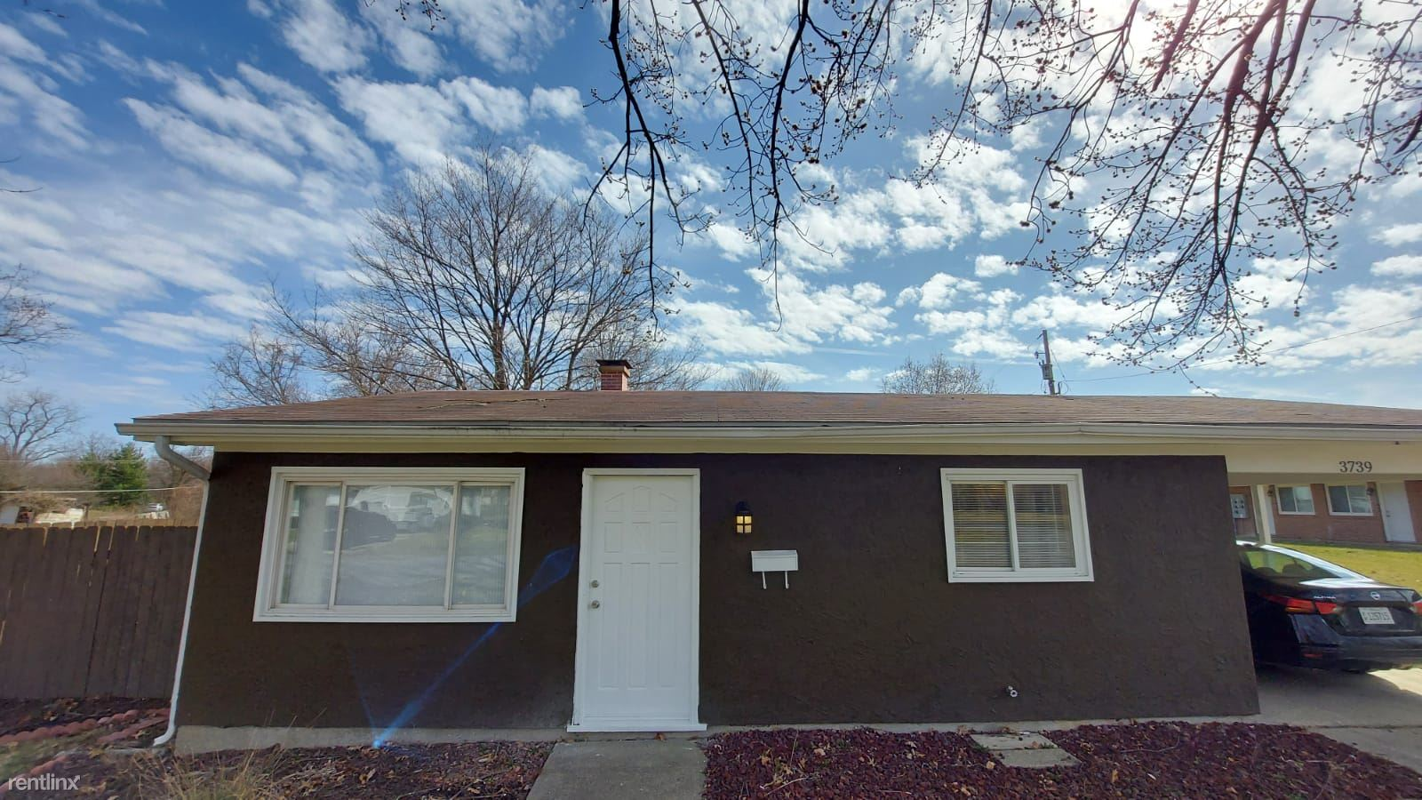 3739 Maywood Ave, Fort Wayne, IN - $899 USD/ month